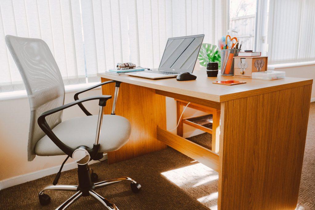 artykuły biurowe - ergopoint.com.pl